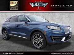DYNAMIC_PREF_LABEL_INVENTORY_LISTING_DEFAULT_AUTO_NEW_INVENTORY_LISTING1_ALTATTRIBUTEBEFORE 2019 Lincoln Nautilus Reserve Crossover DYNAMIC_PREF_LABEL_INVENTORY_LISTING_DEFAULT_AUTO_NEW_INVENTORY_LISTING1_ALTATTRIBUTEAFTER