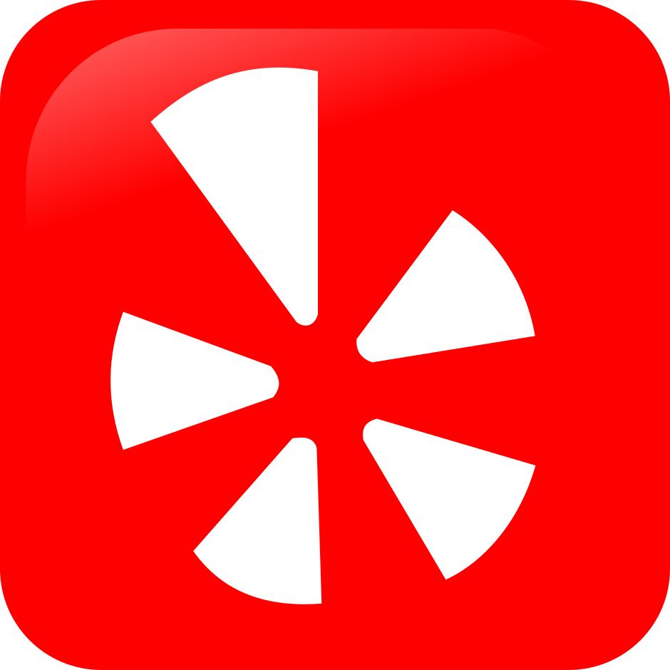 Leave Us a Review on Yelp! - Park Cities Lincoln's Yelp Reviews