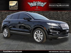 DYNAMIC_PREF_LABEL_INVENTORY_LISTING_DEFAULT_AUTO_NEW_INVENTORY_LISTING1_ALTATTRIBUTEBEFORE 2019 Lincoln MKC Select Crossover DYNAMIC_PREF_LABEL_INVENTORY_LISTING_DEFAULT_AUTO_NEW_INVENTORY_LISTING1_ALTATTRIBUTEAFTER