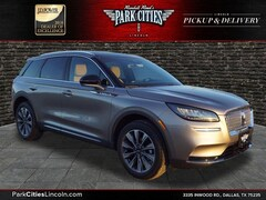 DYNAMIC_PREF_LABEL_INVENTORY_LISTING_DEFAULT_AUTO_NEW_INVENTORY_LISTING1_ALTATTRIBUTEBEFORE 2020 Lincoln Corsair Reserve Crossover DYNAMIC_PREF_LABEL_INVENTORY_LISTING_DEFAULT_AUTO_NEW_INVENTORY_LISTING1_ALTATTRIBUTEAFTER