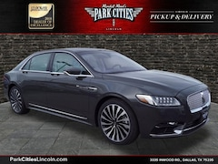 DYNAMIC_PREF_LABEL_INVENTORY_LISTING_DEFAULT_AUTO_NEW_INVENTORY_LISTING1_ALTATTRIBUTEBEFORE 2020 Lincoln Continental Black Label Car DYNAMIC_PREF_LABEL_INVENTORY_LISTING_DEFAULT_AUTO_NEW_INVENTORY_LISTING1_ALTATTRIBUTEAFTER