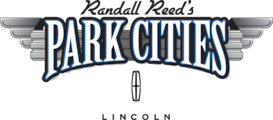 Park Cities Lincoln