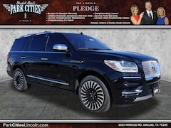 DYNAMIC_PREF_LABEL_INVENTORY_LISTING_DEFAULT_AUTO_NEW_INVENTORY_LISTING1_ALTATTRIBUTEBEFORE 2019 Lincoln Navigator Black Label Destination Theme SUV DYNAMIC_PREF_LABEL_INVENTORY_LISTING_DEFAULT_AUTO_NEW_INVENTORY_LISTING1_ALTATTRIBUTEAFTER