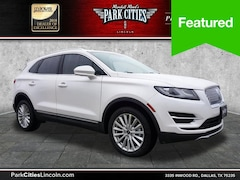 DYNAMIC_PREF_LABEL_INVENTORY_LISTING_DEFAULT_AUTO_NEW_INVENTORY_LISTING1_ALTATTRIBUTEBEFORE 2019 Lincoln MKC Standard Crossover DYNAMIC_PREF_LABEL_INVENTORY_LISTING_DEFAULT_AUTO_NEW_INVENTORY_LISTING1_ALTATTRIBUTEAFTER