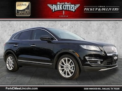 DYNAMIC_PREF_LABEL_INVENTORY_LISTING_DEFAULT_AUTO_NEW_INVENTORY_LISTING1_ALTATTRIBUTEBEFORE 2019 Lincoln MKC Reserve Crossover DYNAMIC_PREF_LABEL_INVENTORY_LISTING_DEFAULT_AUTO_NEW_INVENTORY_LISTING1_ALTATTRIBUTEAFTER