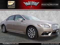 DYNAMIC_PREF_LABEL_INVENTORY_LISTING_DEFAULT_AUTO_NEW_INVENTORY_LISTING1_ALTATTRIBUTEBEFORE 2019 Lincoln Continental Standard Car DYNAMIC_PREF_LABEL_INVENTORY_LISTING_DEFAULT_AUTO_NEW_INVENTORY_LISTING1_ALTATTRIBUTEAFTER