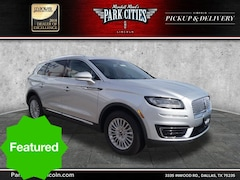 DYNAMIC_PREF_LABEL_INVENTORY_LISTING_DEFAULT_AUTO_NEW_INVENTORY_LISTING1_ALTATTRIBUTEBEFORE 2019 Lincoln Nautilus Standard Crossover DYNAMIC_PREF_LABEL_INVENTORY_LISTING_DEFAULT_AUTO_NEW_INVENTORY_LISTING1_ALTATTRIBUTEAFTER