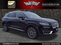 DYNAMIC_PREF_LABEL_INVENTORY_LISTING_DEFAULT_AUTO_NEW_INVENTORY_LISTING1_ALTATTRIBUTEBEFORE 2020 Lincoln Nautilus Reserve Crossover DYNAMIC_PREF_LABEL_INVENTORY_LISTING_DEFAULT_AUTO_NEW_INVENTORY_LISTING1_ALTATTRIBUTEAFTER