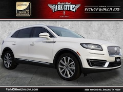 DYNAMIC_PREF_LABEL_INVENTORY_LISTING_DEFAULT_AUTO_NEW_INVENTORY_LISTING1_ALTATTRIBUTEBEFORE 2019 Lincoln Nautilus Select Crossover DYNAMIC_PREF_LABEL_INVENTORY_LISTING_DEFAULT_AUTO_NEW_INVENTORY_LISTING1_ALTATTRIBUTEAFTER