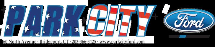 Park City Ford Inc.
