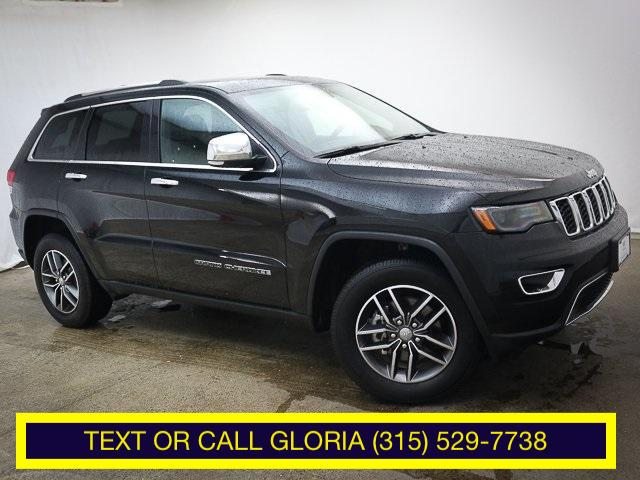 what is the difference between the cherokee grand cherokee jeep dealer near syracuse. Black Bedroom Furniture Sets. Home Design Ideas