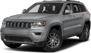 Jeep Cherokee Vs Grand Cherokee >> What Is The Difference Between The Cherokee Grand Cherokee