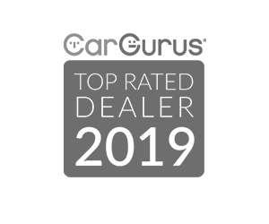 Gar Gurus Top Rated Dealer 2019