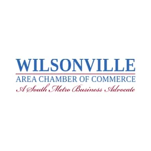 Wilsonville Chamber of Commerce