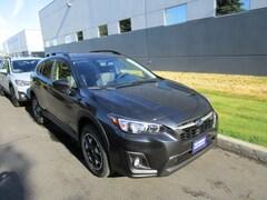 New 2019 Subaru Crosstrek 2.0i Premium SUV 201620 in Coeur D'Alene, ID