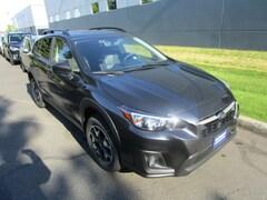 New 2019 Subaru Crosstrek 2.0i Premium SUV 202310 in Coeur D'Alene, ID