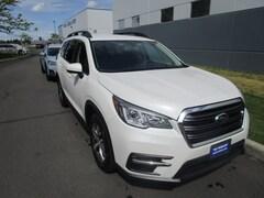 2019 Subaru Ascent Premium 7 Passenger SUV