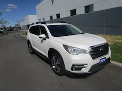 2019 Subaru Ascent Limited 7 Passenger SUV