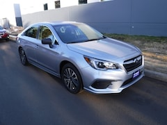 New 2019 Subaru Legacy 2.5i Sedan 199530 in Coeur D'Alene, ID