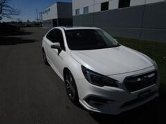New 2019 Subaru Legacy 2.5i Limited Sedan 200860 in Coeur D'Alene, ID