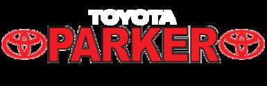 Parker Toyota