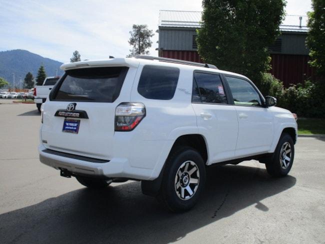 2019 Toyota Tundra Platinum 5 7L V8