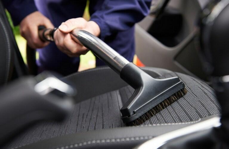 Remote Engine Starter Installation In Coeur D Alene Id Parker Toyota
