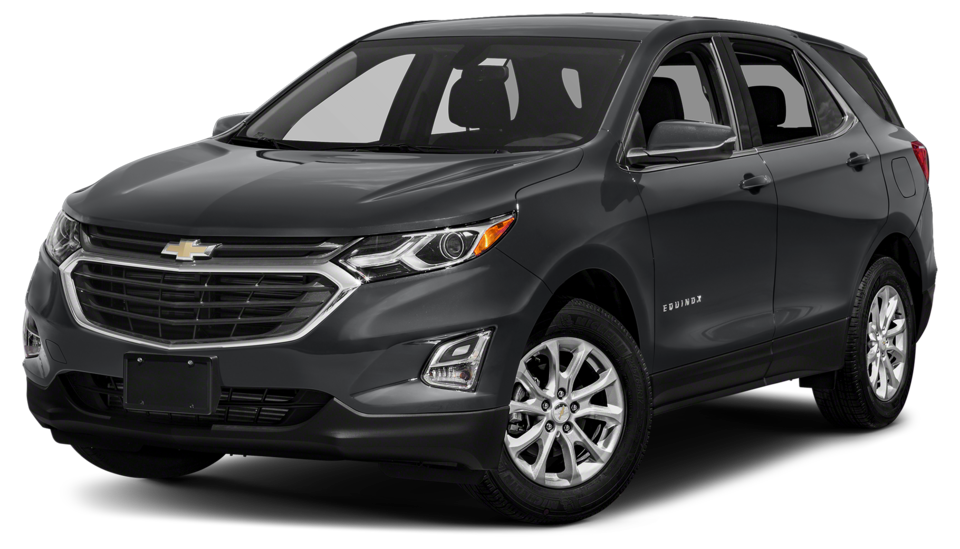 ford edge vs chevrolet equinox tallmadge park ford. Black Bedroom Furniture Sets. Home Design Ideas