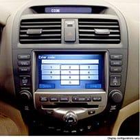 Radio Navicode Honda Com >> Honda Service Technical Resources Radio Navi Code