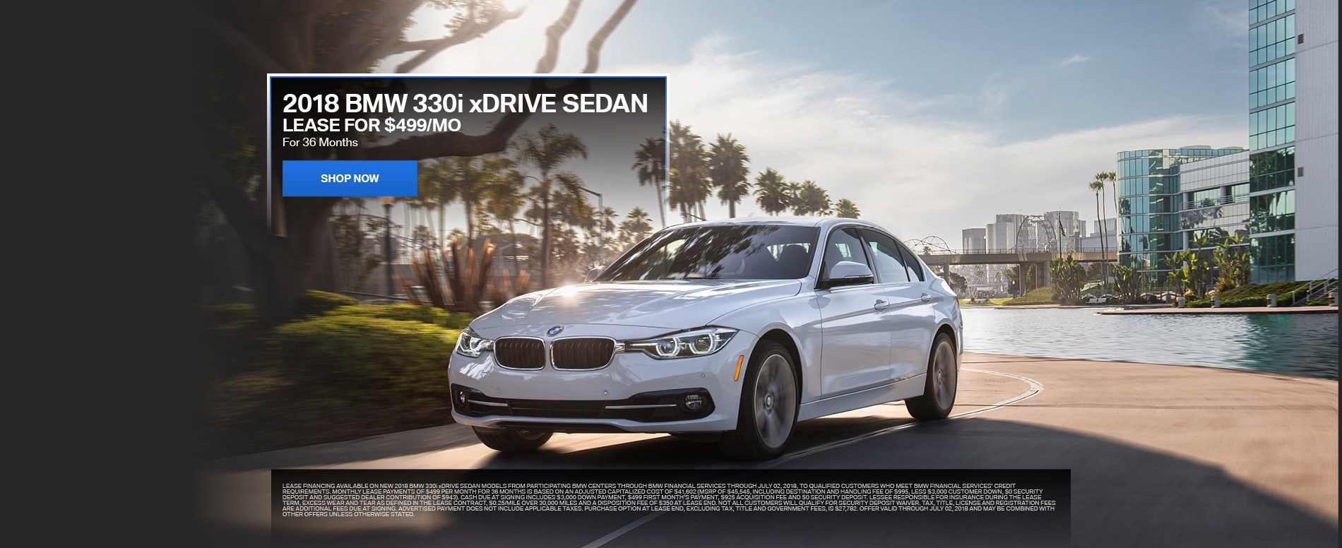 xdrive for area minneapolis used the bmw sale near paul greater htm mn in st convertible