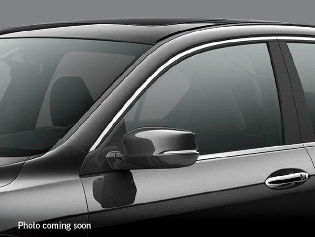2009 BMW X5 AWD  30i SAV