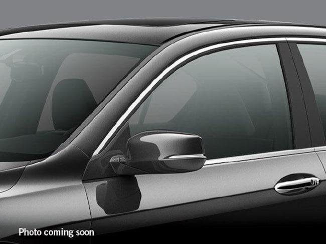 2016 Audi Q3 Quattro  Prestige SUV