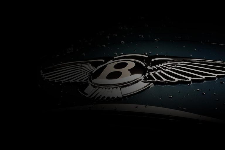 New Bentley Dealership Dallas near Frisco   Park Place
