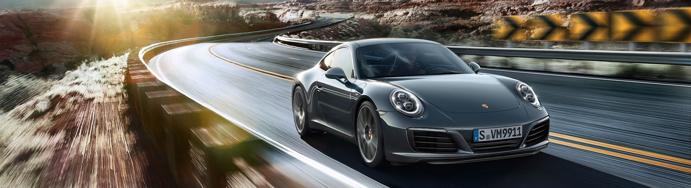 Porsche Pre Owned >> Certified Pre Owned Porsche For Sale Park Place