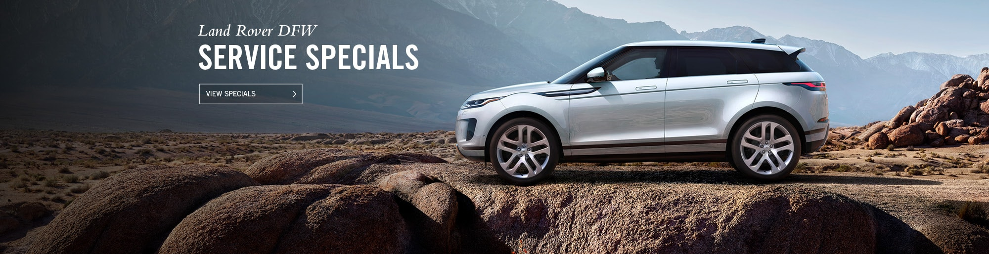 Land Rover Fort Worth >> Land Rover Fort Worth Best Upcoming Car Release