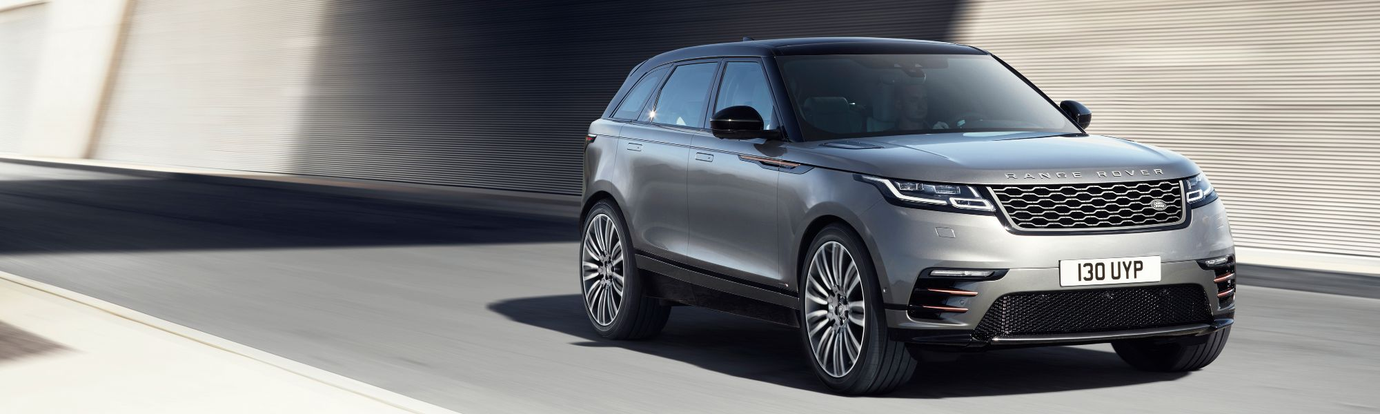 Land Rover Fort Worth >> New Range Rover Velar Lease Purchase Dallas Fort Worth