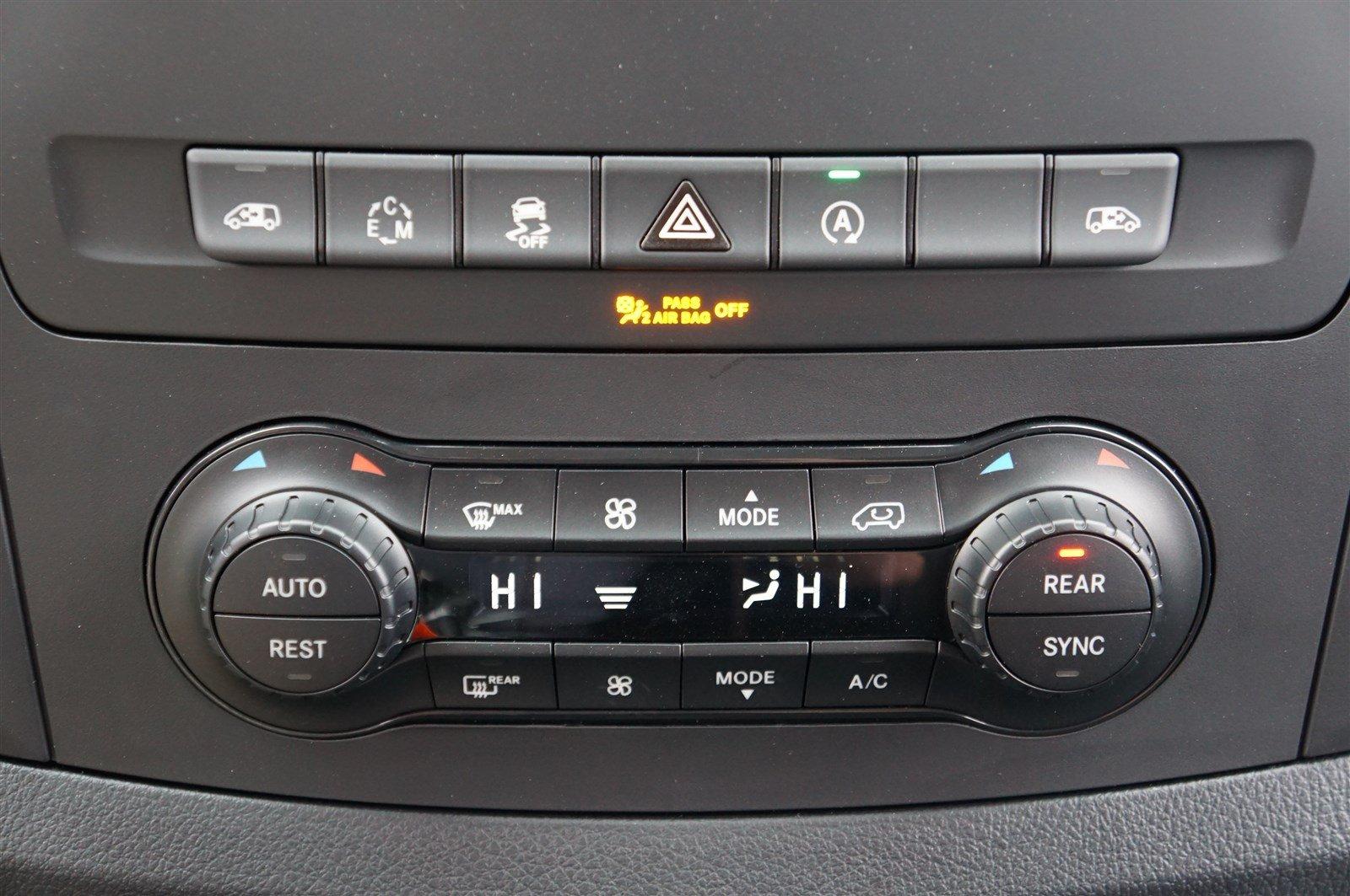 Mercedes C300 Rattling Noise