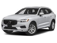 New 2019 Volvo XC60 T5 Inscription SUV LYV102DL8KB336893 Dallas, TX