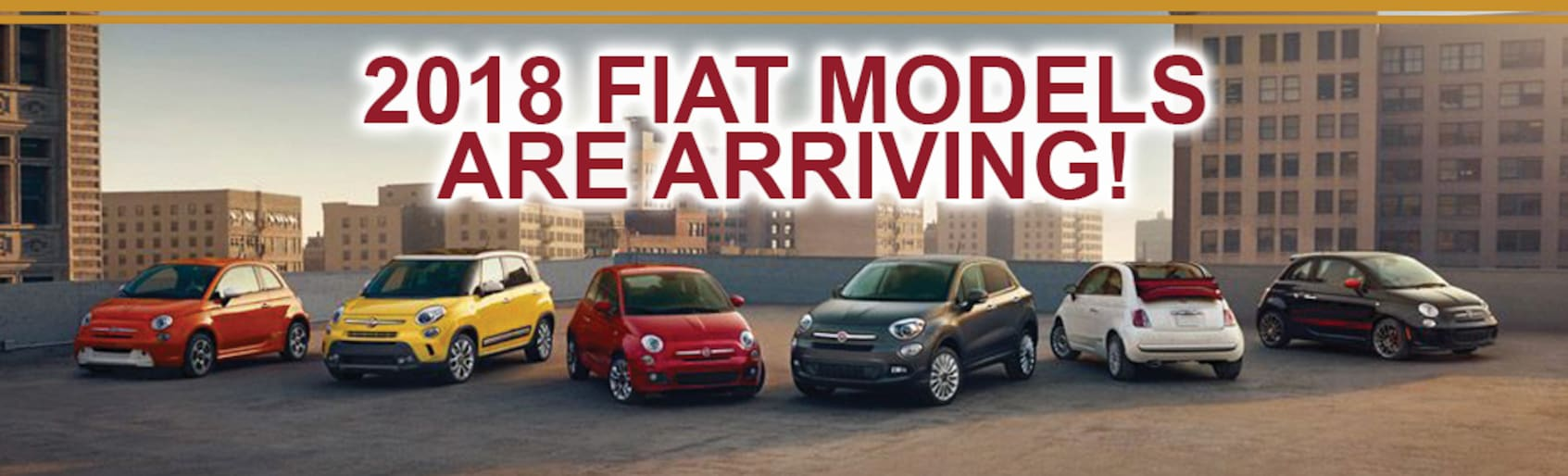 New Used FIAT Dealership In Wesley Chapel FL - Fiat dealers in florida