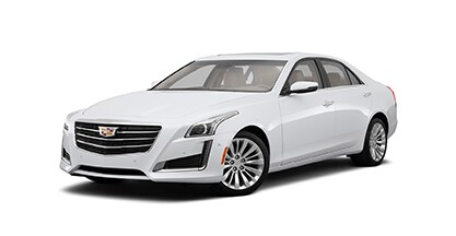 Compare 2015 Lincoln Mkz Vs 2015 Cadillac Cts