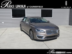 2019 Lincoln MKZ Reserve I Car For sale near Newberry FL