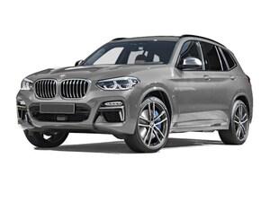 2018 BMW X3 *$519.04 plus tax, 1.99%*
