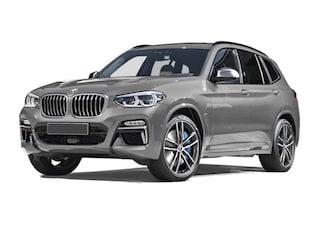 2018 BMW X3 *$519.04 plus tax, 1.99%* Crossover