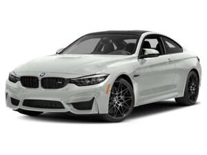 2018 BMW M4 *$868.44 plus tax, 2.99%*