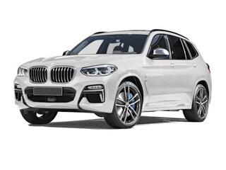 2018 BMW X3 *$505.27 plus tax, 1.99%* Crossover