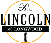 Parks Lincoln of Longwood