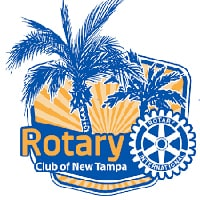 Rotary Club of New Tampa