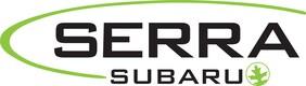 Serra Subaru