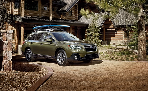2018 subaru outback proudly made in the usa updated serra subaru. Black Bedroom Furniture Sets. Home Design Ideas