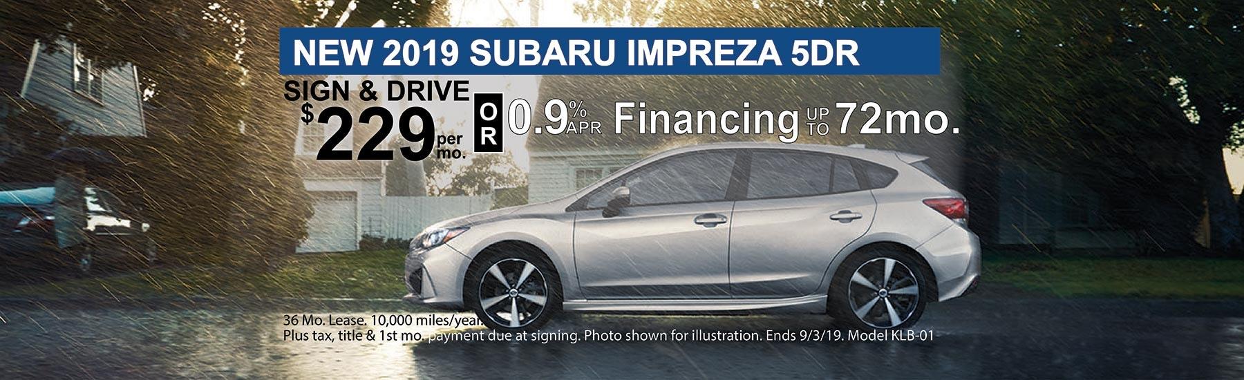 Al Serra Subaru >> Serra Subaru Akron Dealership Near Green Canton Oh